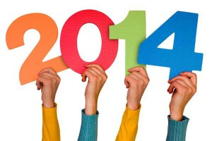2014-marketing-trends
